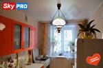 Сатиновый натяжной потолок на кухне отзыв